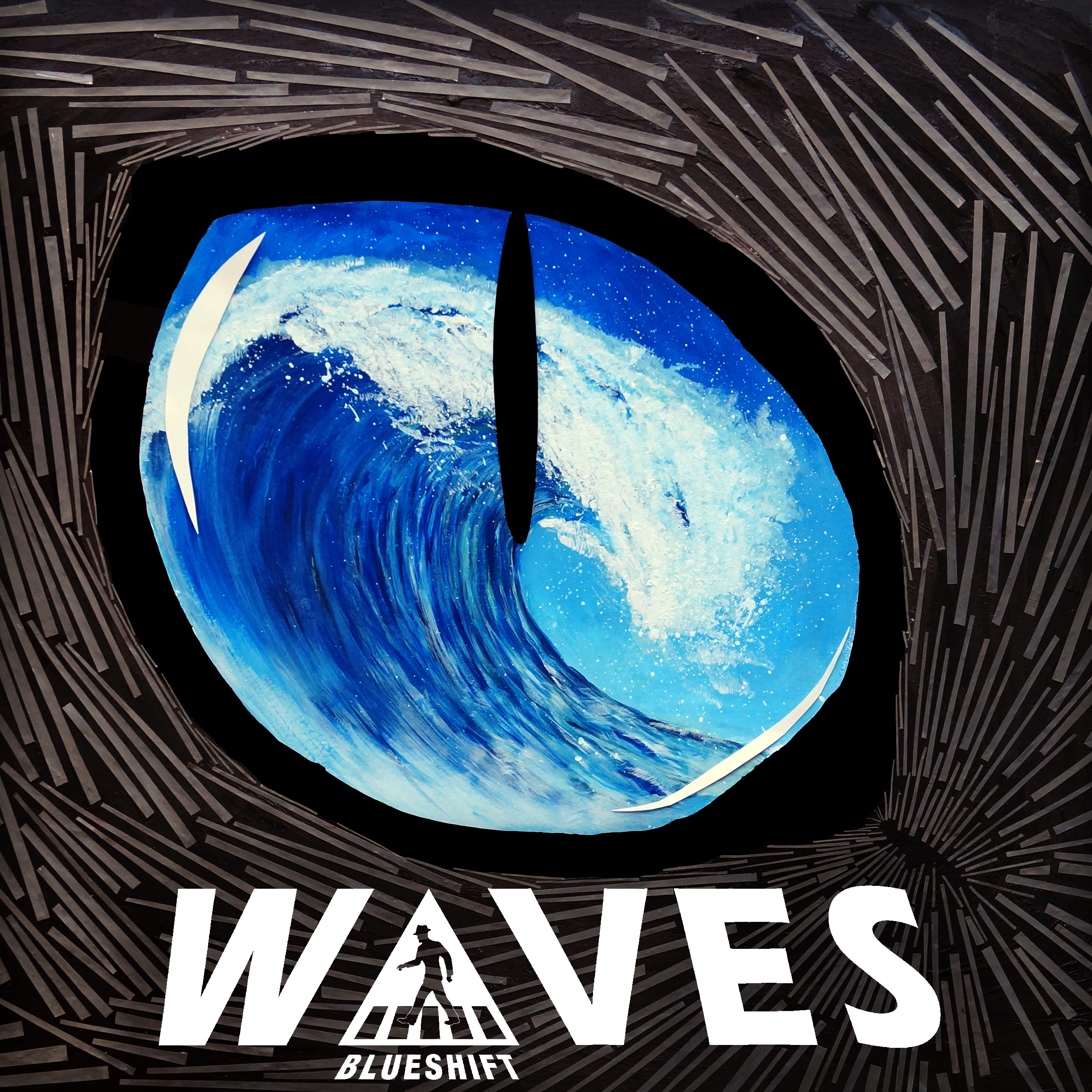 coverartwaves_final