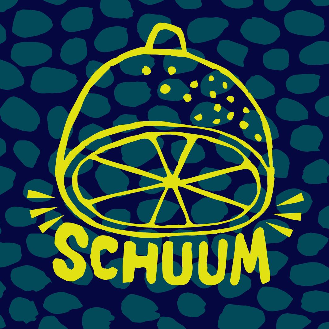 schuum-logo-1